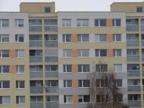 Nejčastější přešlapy při rekonstrukci bytu 2/2