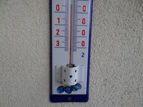 6 rad, jak ušetřit na vytápění domácnosti plynem